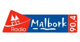 Radio Malbork 90.4 FM