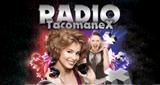 Radio Tacomanex