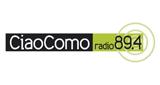 Ciao Como Radio
