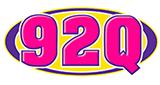 92Q – WQQK