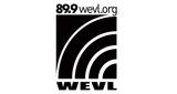 WEVL FM
