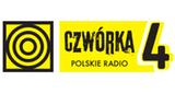 Polskie Radio – Czworka