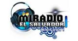 Mi Radio El Salvador