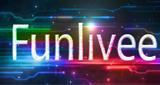Funlivee Radio