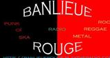 Banlieue Rouge Radio
