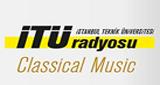 İTÜ Radyosu Klasik