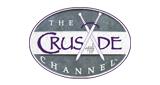 Veritas Radio Network – CRUSADE Channel