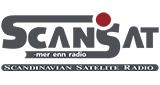 ScanSat