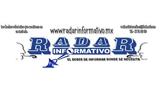 Radar Informativo Valle de Chalco