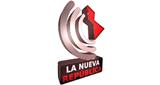La Nueva Republica