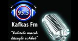 Kafkas FM