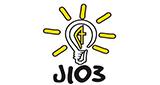J103 Radio