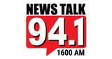 News Talk 94.1