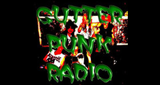 Gutter-Punk-Radio