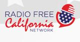 Radio Free California Network