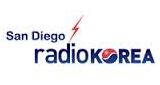 San Diego Radio Korea