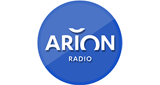 ARION RADIO