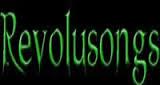 RevoluSongs Radio