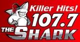 107.7 KABD FM