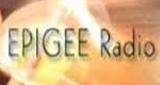 Epigee Radio