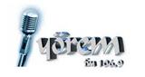 Radyo Yorem