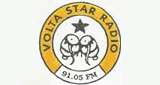 GBC Volta Star