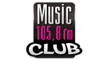 Music Club Radio 105.8