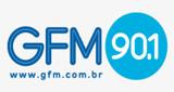 GFM 90,1