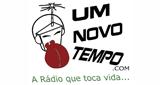 Radio Um Novo Tempo