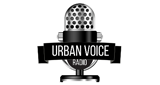 Urban Voice Radio