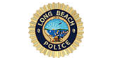 Long Beach Police Dispatch – Citywide