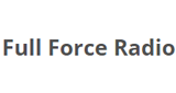 Fullforce Radio