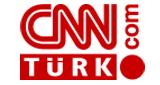 *CNN Türk Radyo