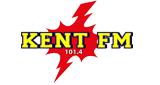 Kent FM