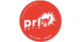Prima Radio Libera
