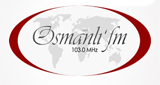 Osmanli FM