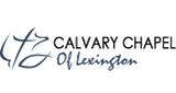 107.9 FM Calvary Chapel Radio