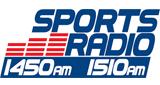 SportsRadio1450