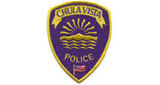Chula Vista Police and Fire