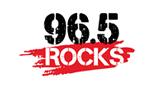 96.5 Rocks