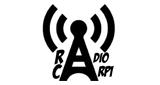 Radio Carpi