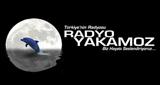 Radyo Yakamoz