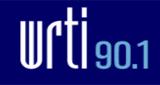 WRTI 1 (Classical)