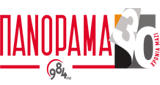 Panorama FM 98.4