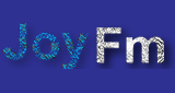 Joy FM 106.9