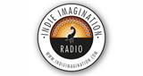 Indie Imagination