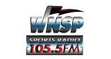 Sports Radio 105.5