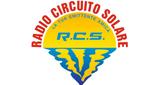 Radio Circuito Solare