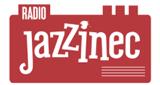E-RÁDIO JAZZINEC