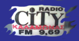 Radio City Kalamonas
